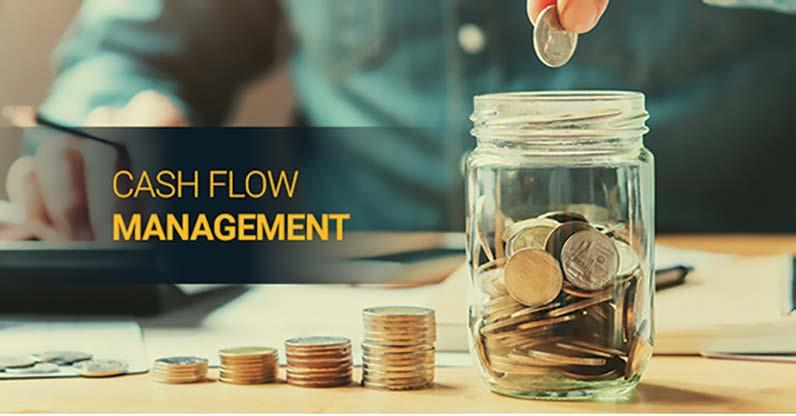 Page 12 of Manage business cash flow with insurance premium funding