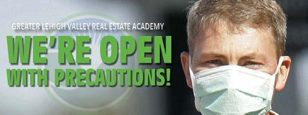 Page 38 of Real Estate Academy