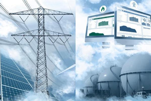 Page 28 of egulación de energíaConsultoría en abastecimiento y r