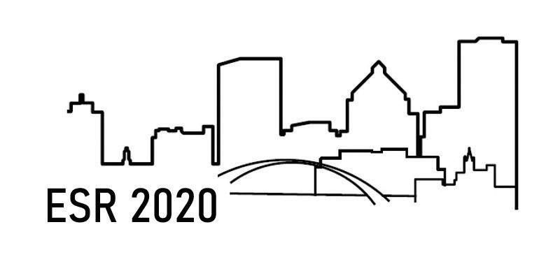 Page 9 of 2021 Engineering Symposium in Rochester - New Date: April 29
