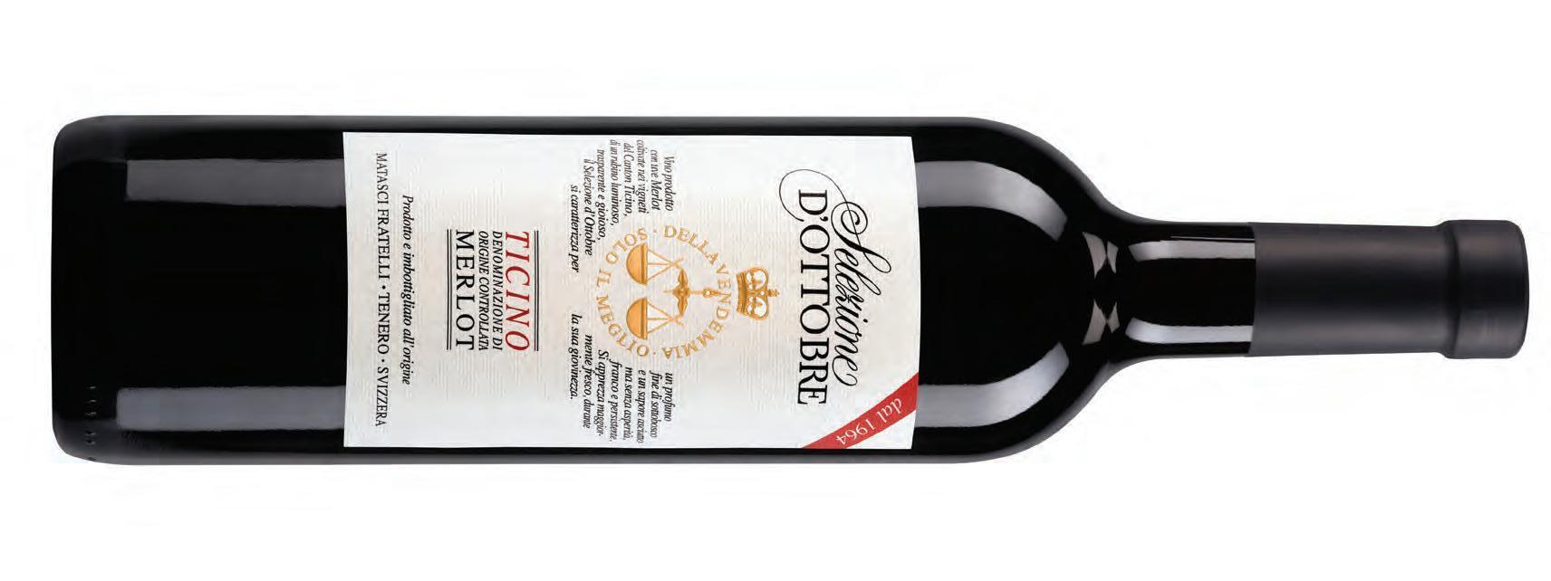 Page 130 of Cantine vinicole Weinkellerei
