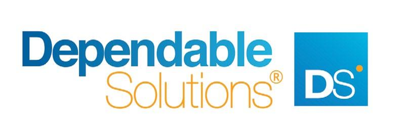 Page 22 of Dependable Solutions