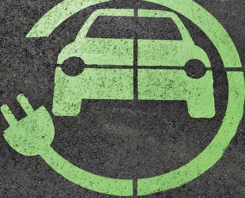 Page 52 of City Outlines EV-Charging Building Requirements