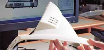 Page 54 of Better prototyping: Nidek cuts time-to-market with 3D printing