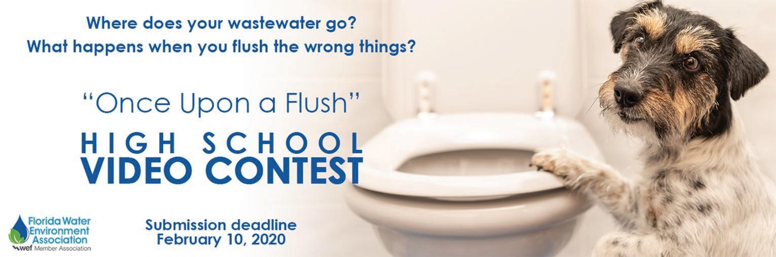 "Page 22 of Once Upon a Flush"" Video Contest"