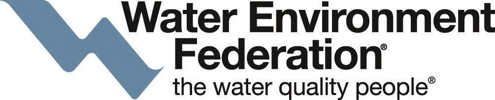 Page 50 of Water Environment Federation