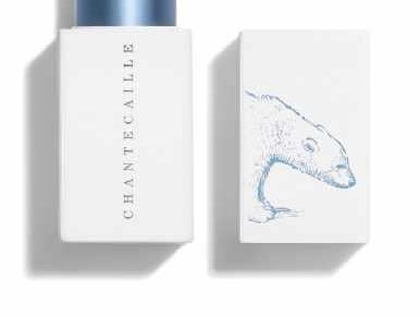 Page 30 of Cosmetics Empire takes a stand for endangered wildlife