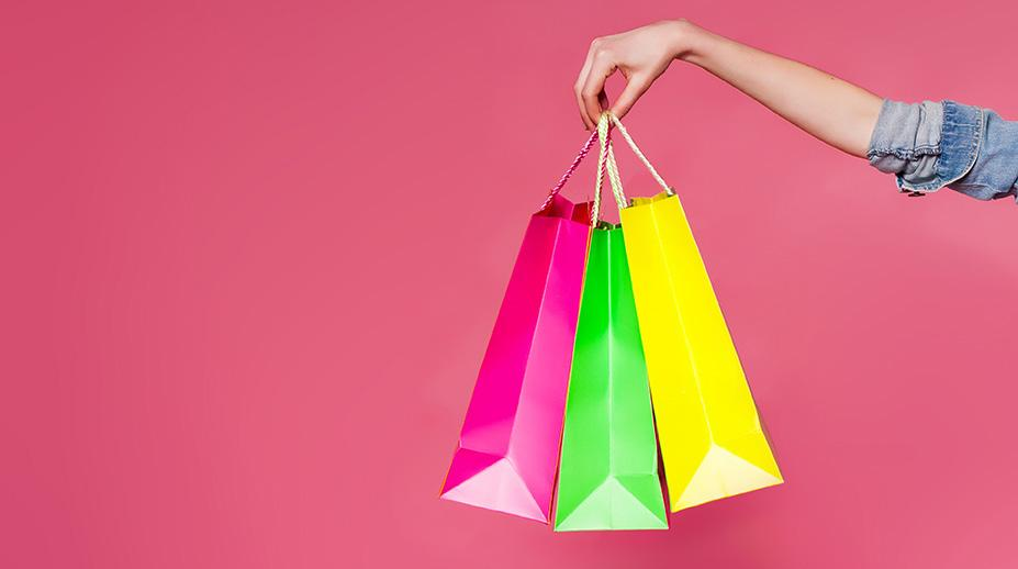 Page 30 of Mindful Shopping: How to Decrease Waste When Acquiring New Items