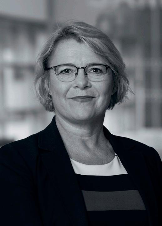 Page 82 of Gitte Ørskou Interviewed
