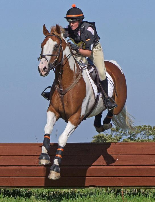 Page 24 of Eventing
