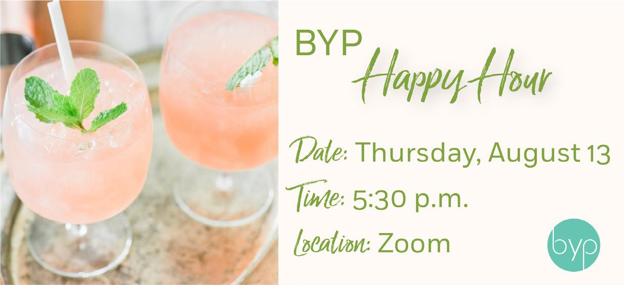 Page 6 of BYP VIRTUAL HAPPY HOUR