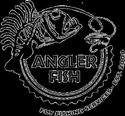 Page 53 of GUIDES Angler Fish Fly Fishing Services Jan Korrubel