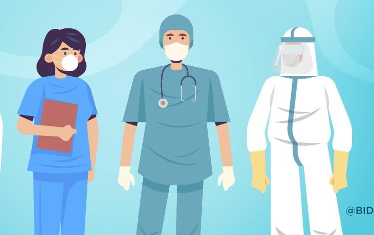 Page 20 of Orgullosamente Auxiliar de Enfermería