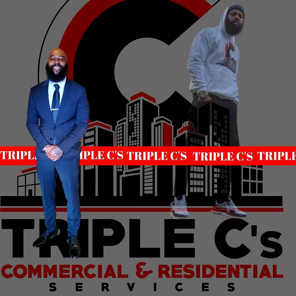 Page 138 of BUSINESS SPOTLIGHT Triple C's