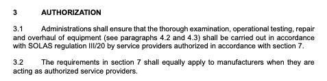 Page 34 of Regulatory Framework