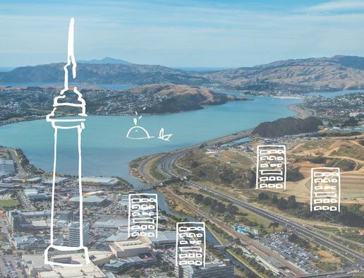 Page 14 of Big steps forward for Urban Growth Agenda