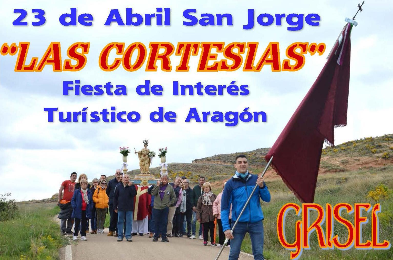 Page 12 of San Jorge 2020