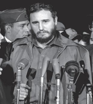 Page 7 of Fidel Castro's legacy for Southern Africa