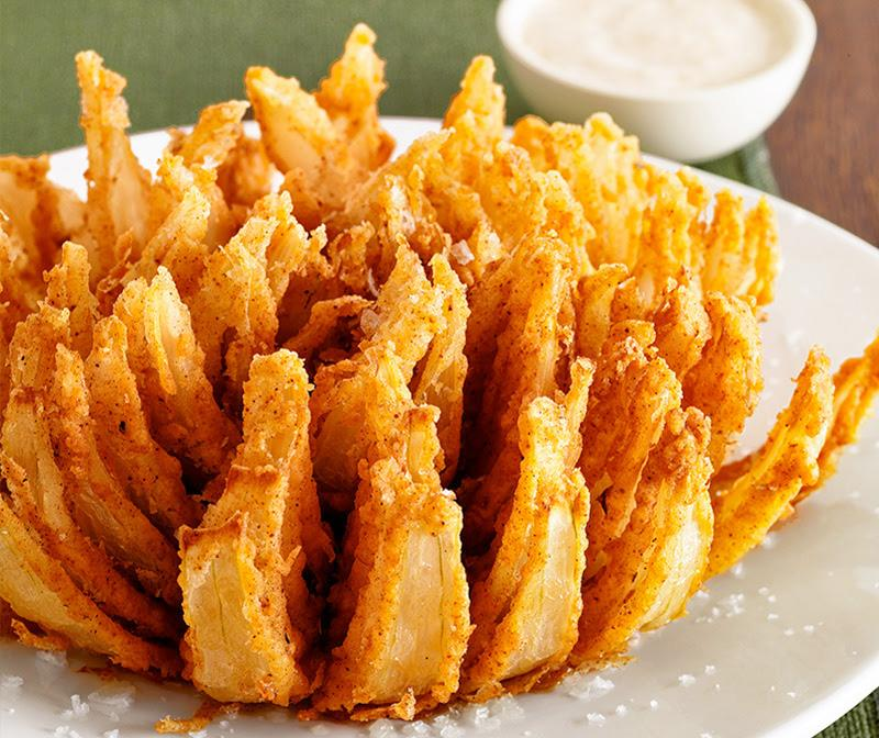 Page 13 of Copycat Bloomin' Onion