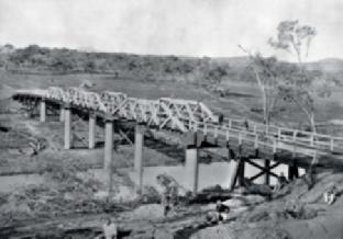 Page 88 of The Old Hume Highway