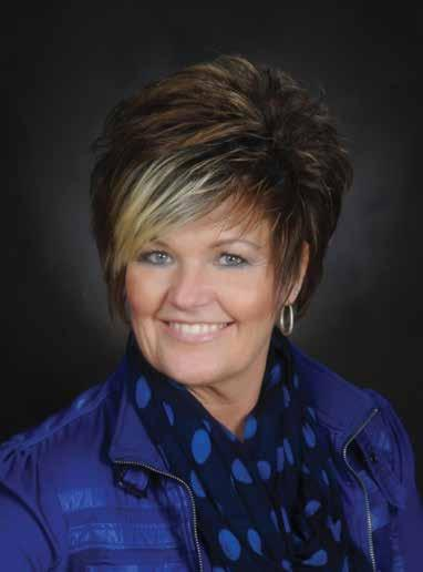 Page 12 of KIM Deugan Helping one person – and then many more