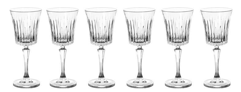 Page 28 of Manhattan Wine Glass, Champagne, Shot Glass