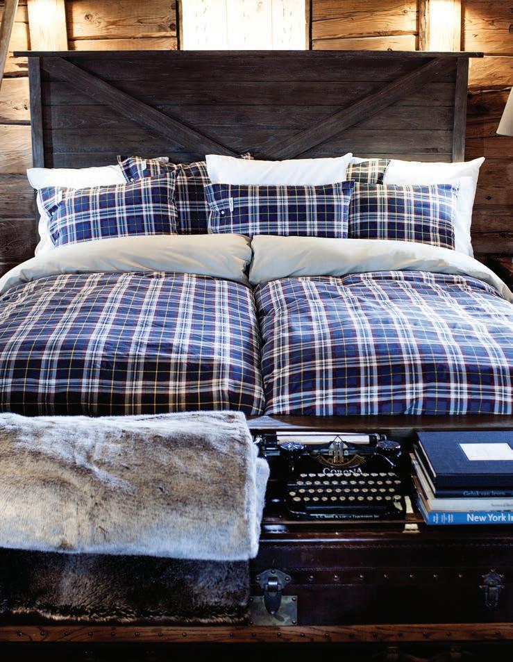 Page 12 of Colorado Lodge Bedding