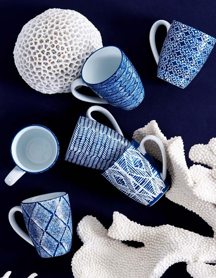 Page 26 of Capri Azzurra Mugs