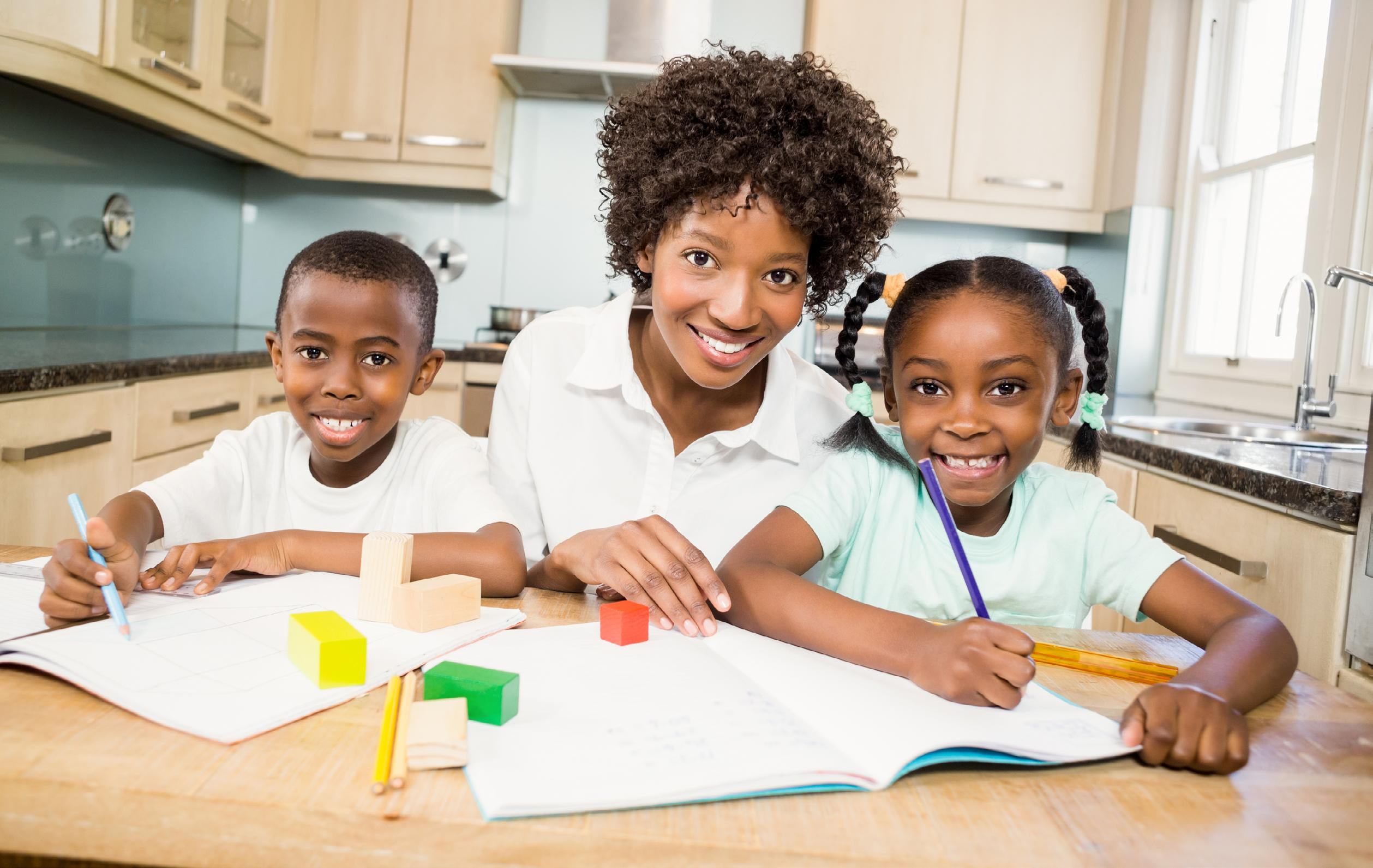 Page 20 of Your child's education Steps to Meaningful Engagement Part 2