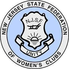 Page 22 of Woman's Club Collecting Eyeglasses, Seeking New Members