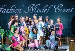 Лучшие модельные агентства одессы картинки работа девушками