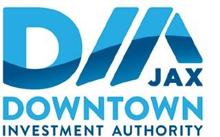 Page 28 of Downtown Investment Authority
