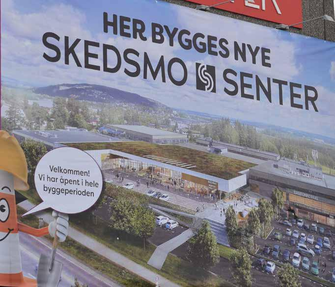 Page 6 of HALVERER TIDEN PÅ PROSJEKTSTYRING