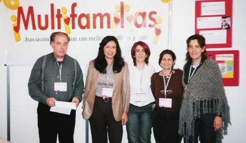 Page 46 of Fundación Multifamilias