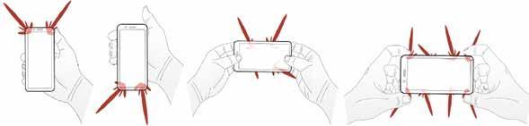 Page 4 of Digital antenn för millimetervåg