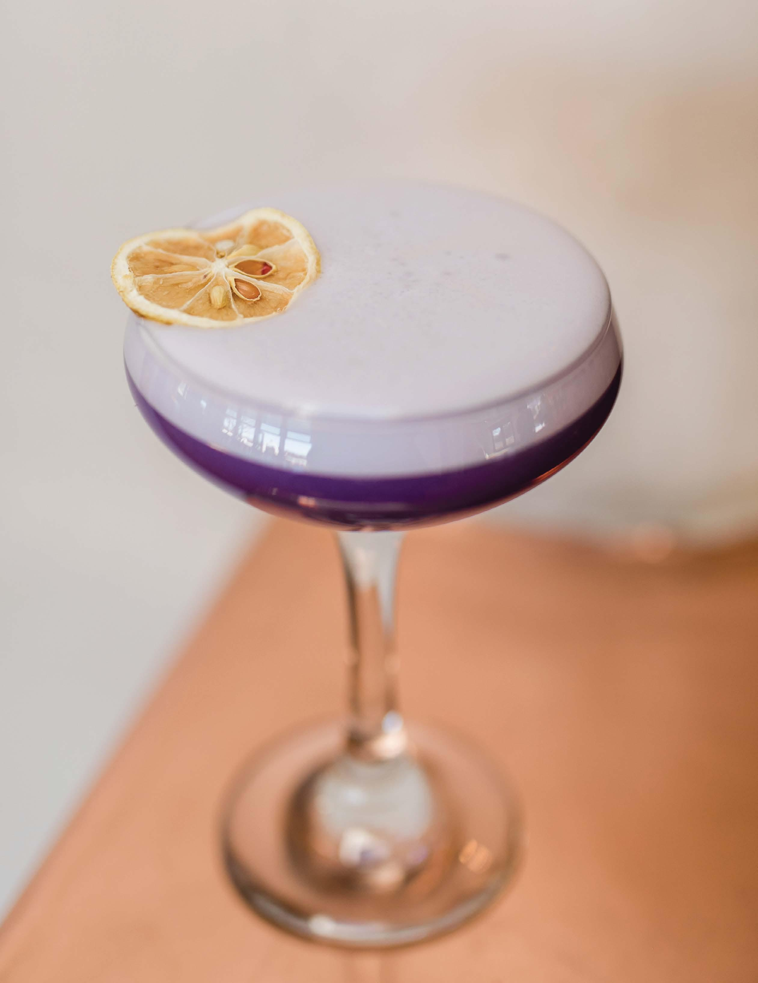 Page 122 of signature cocktail