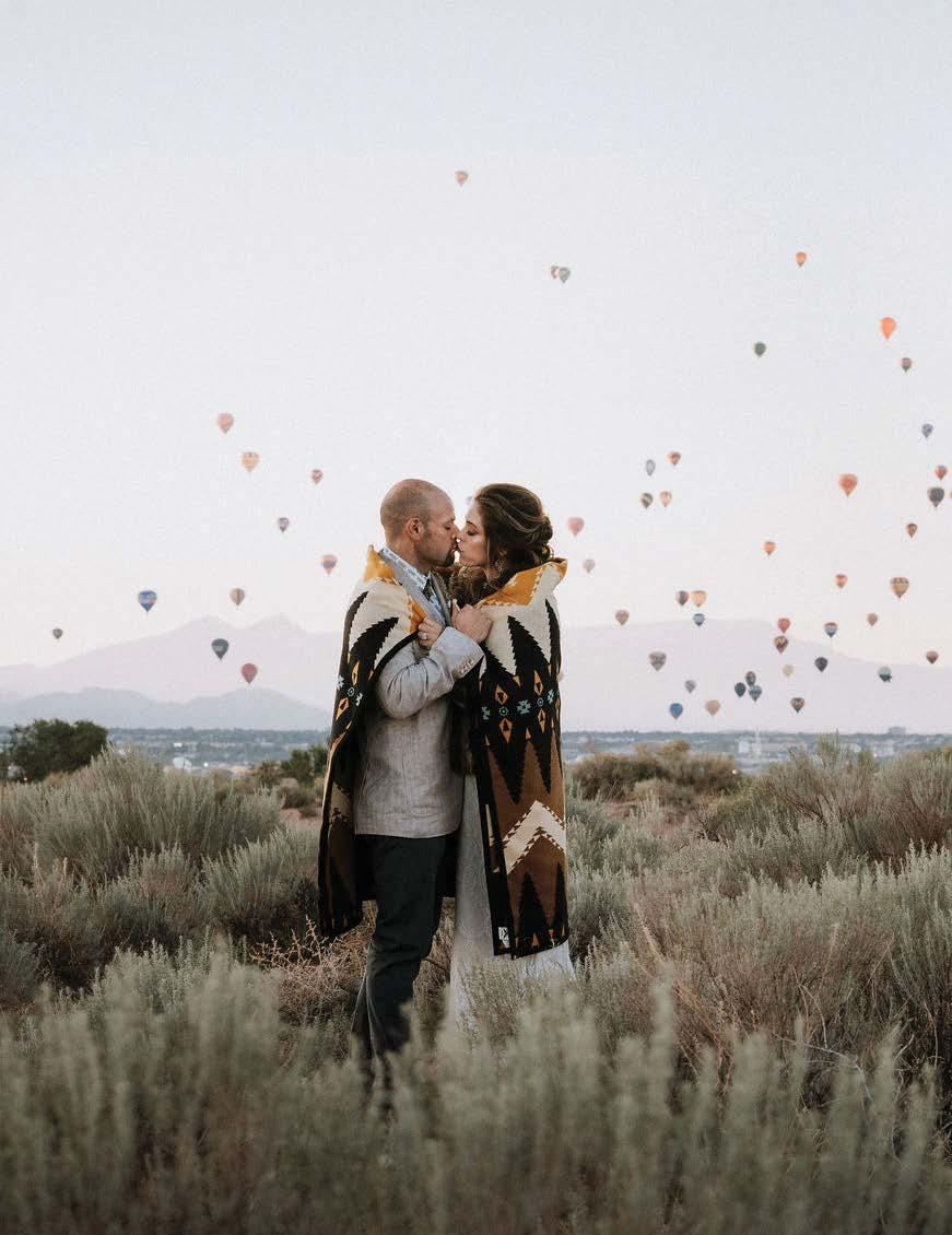 Page 60 of balloon fiesta elopement