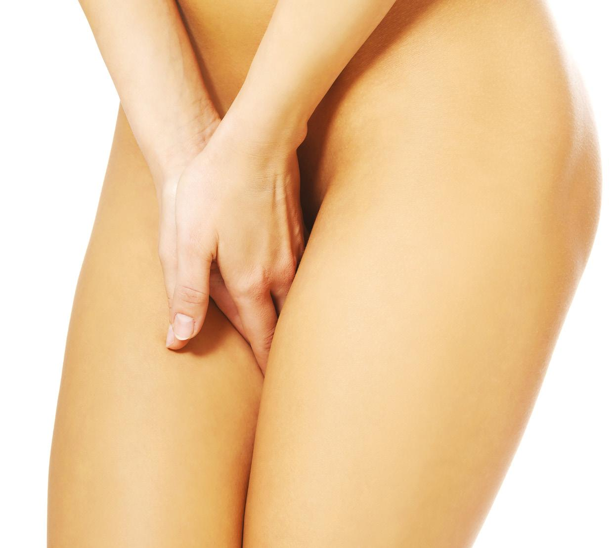 Page 20 of Special Feature: Treating Vaginal Laxity with RF