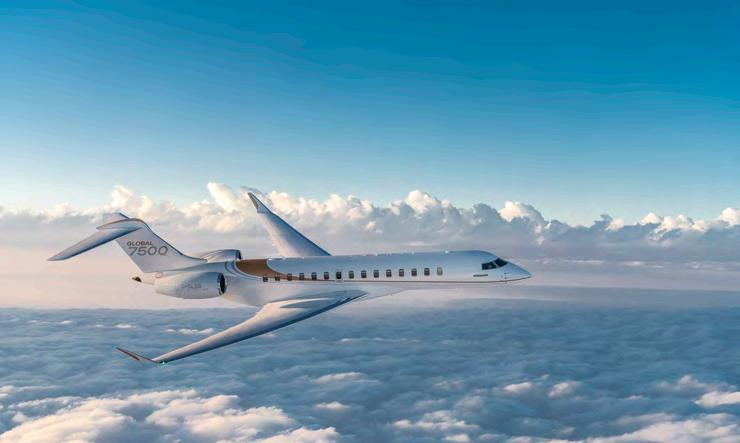 Page 30 of Private jets