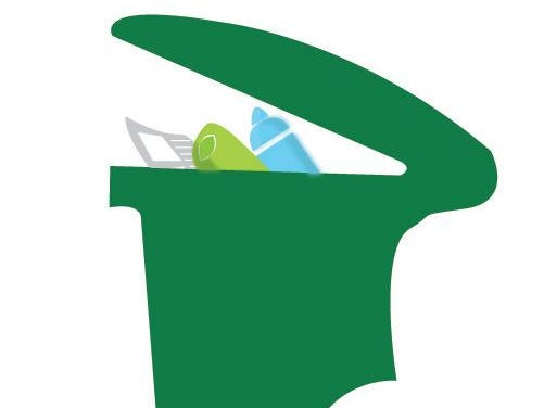 Page 16 of Solid Waste & Recycling Reminders