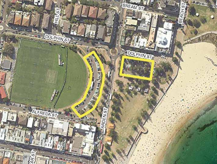 Page 22 of COOGEE