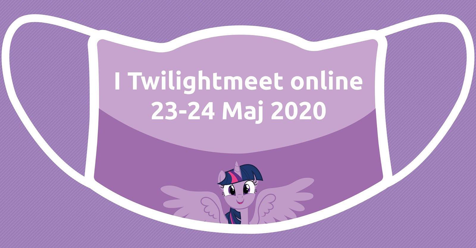 Page 10 of I Twilightmeet Online – relacja
