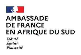 Page 15 of Young Enterprise Initiative South Africa 2020 Cohort to exhibit at AI Expo Africa 2020, Courtesy of French Embassy