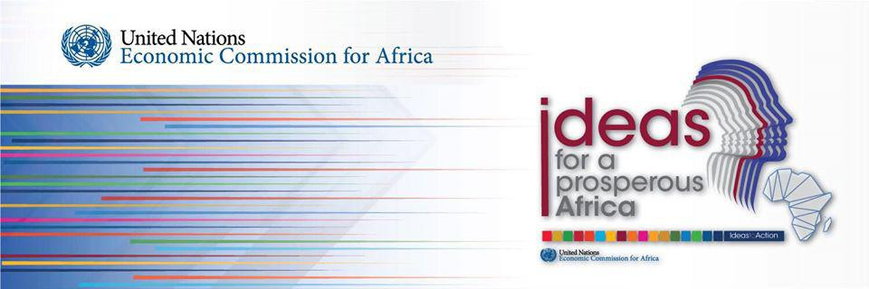 Page 44 of UN Economic Commission of Africa partners with telcos on COVID-19 Communication Platform