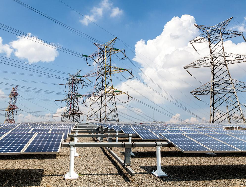 Page 24 of Smart Grids
