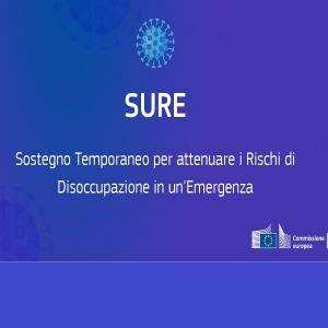 Page 2 of NOTIZIE DALL EUROPA