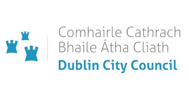 Page 18 of DUBLIN CITY COUNCIL ANNOUNCES SIGNIFICANT PROGRESS ON HOUSING PROGRAMME