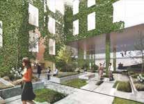 Page 14 of Nordhavns grønne hotel tager form