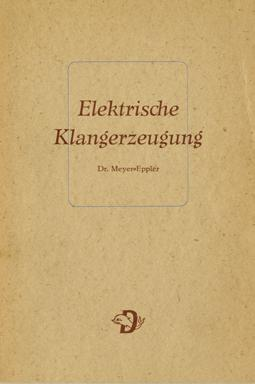 Page 9 of The Contactorgaan Elektronische Muziek