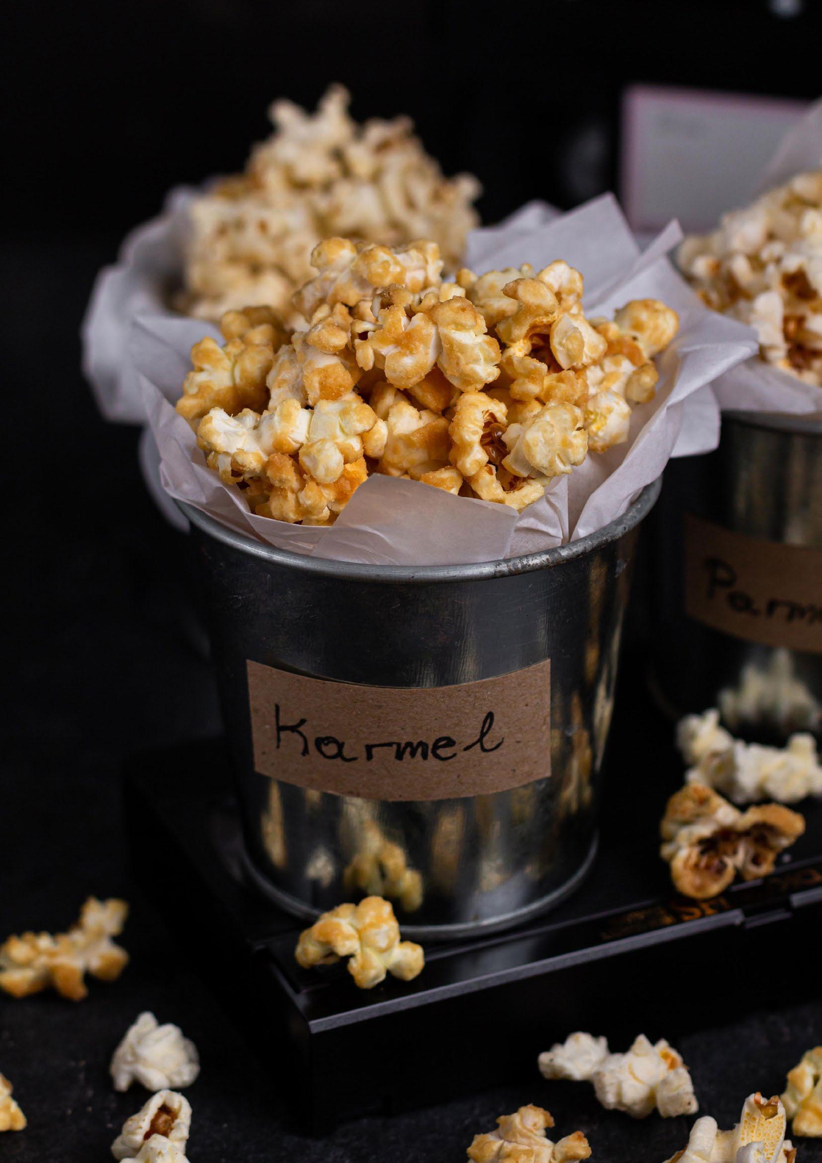 Page 42 of Popcorn na 3 sposoby